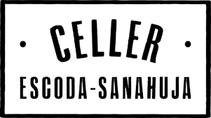 Celler Escoda Sanahuja